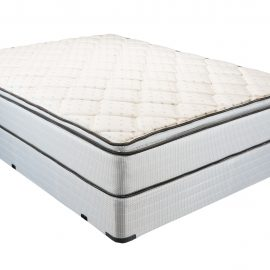 Mattresses Universal Rent To Own