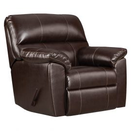 recliner accent chairs universal rent to own. Black Bedroom Furniture Sets. Home Design Ideas